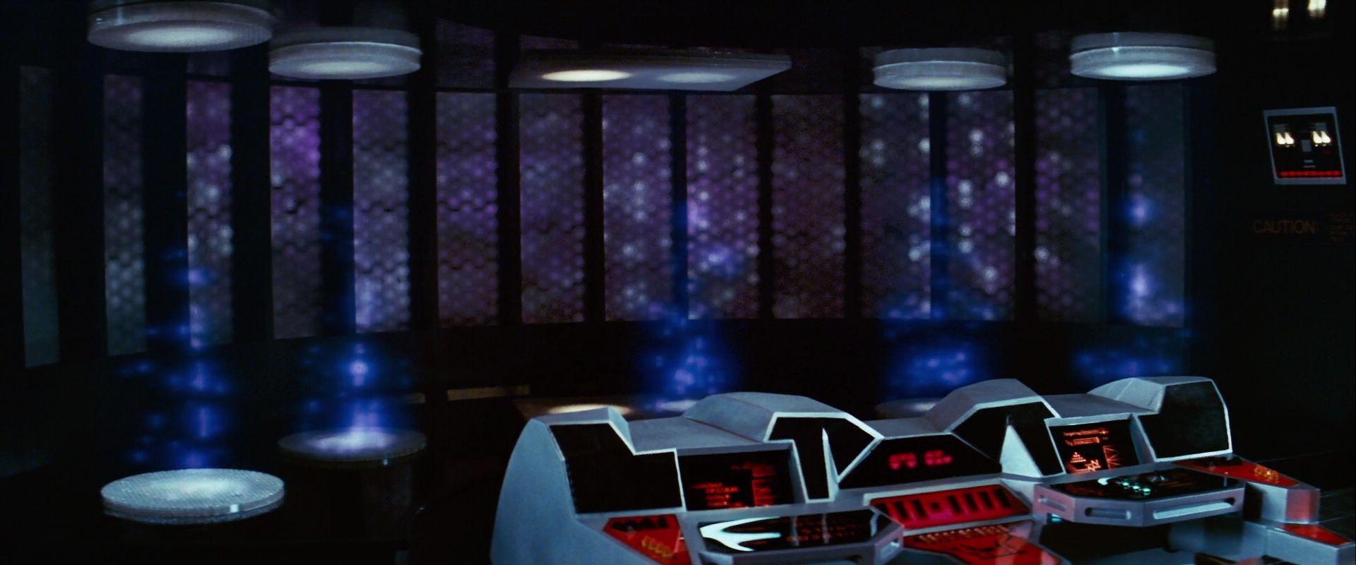 Star Trek The Good News Review