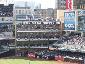 Western Metal Supply Company