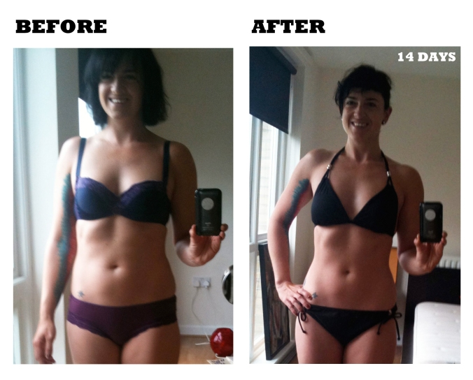 before and after corset training waisttrainerhub dot com