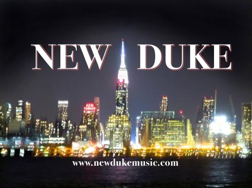 New Duke Headline