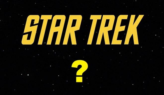 Star Trek OS opening