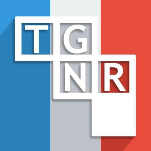 (Image Credit: TGNR)