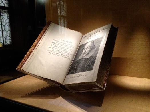 William_Shakespeare's_first_folio.JPG