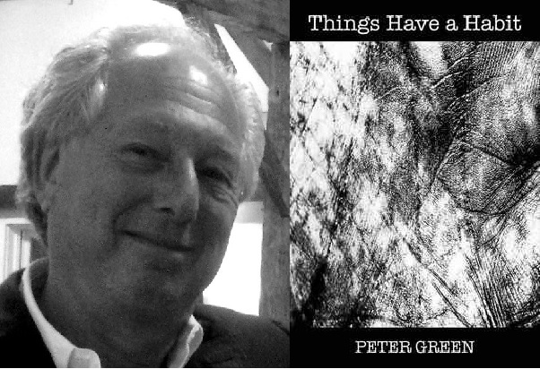 Peter Green feature image