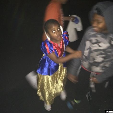 child-terror-tgnr-image