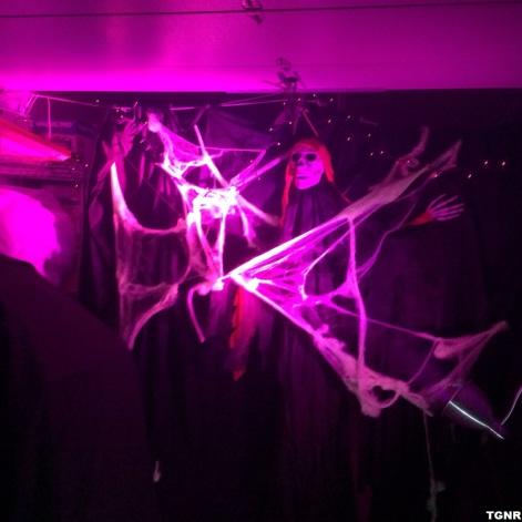 garage-of-horror-tgnr-image