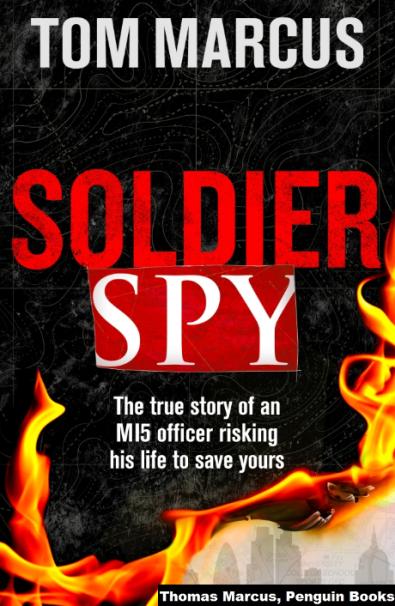 solder-spy-penguin-feature-image