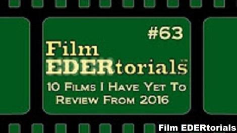 10-reviews-edertorials
