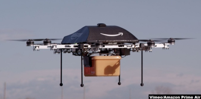 amazon-prime-drone-delivery-image-credited