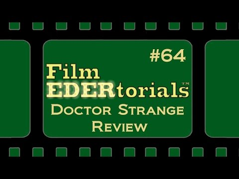 doctor-strange-review-feature-image