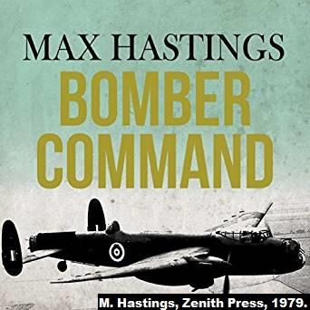 bomber-command-m-hastings-image-tgnr