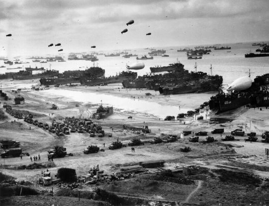 d-day-top-image