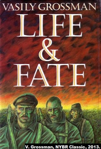 life-and-fate-grossman-image-tgnr