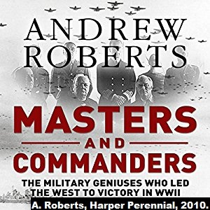 masters-and-commanders-image-a-roberts-tgnr