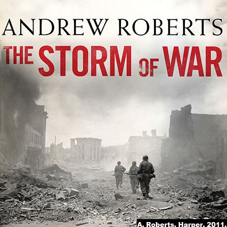 storm-of-war-a-roberts-image-tgnr