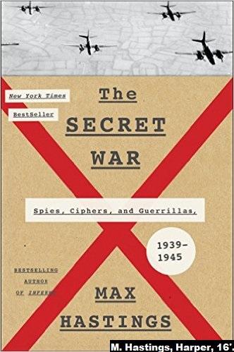 the-secret-war-m-hastings-image-tgnr