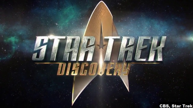 Discovery feature image